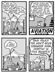 an communication essay donkey