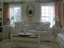 White Living Room Curtains Living Room A Wonderful Tosca Satin Curtain For Luxurious Living