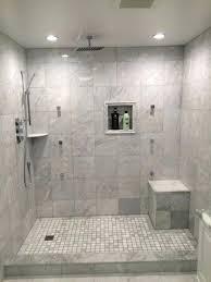 bathroom showers medium size of shower renovation ideas bathroom shower remodel ideas tub to