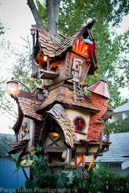 birdhouse ideas