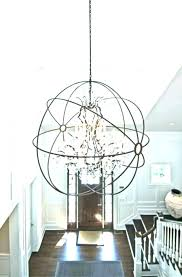 marvelous two story foyer chandelier two story foyer lighting ideas entry chandelier two story foyer