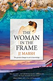 The Woman in the Frame (The Beatrice Stubbs Series Book 11 ...
