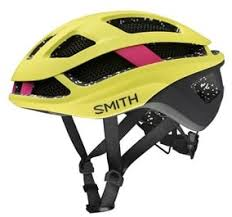 Smith Overtake Helmet Size Chart Smith Trace Road Helmet Review Road Bike Rider Cycling Site
