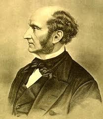 John <b>Stuart</b> Mill - Wikiquote