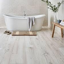 wood tile flooring bathroom. Delighful Bathroom Muniellos Wood Effect Tiles In Tile Flooring Bathroom