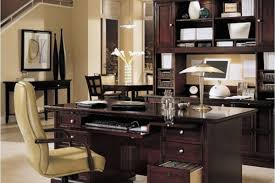 luxury home office desks. The Top Cool Home Office Desks Luxury Decor Catalogs Frame Wall Concepts