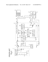 usb power supply circuit diagram schematic and image 04