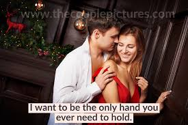 Cute Couple Pictures Cute Couple Status Couple Quotes The
