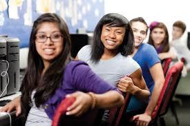 Evidence-based mentoring programs teen parents