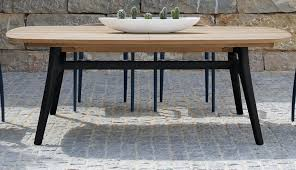 Latest cool furniture Timeline Contemporary Steel Design Set Tables Modern Extraordinary Fine Wooden Table Wood Furniture Dining Rooms Licious Latest Burgos25 Modern Architecture Inspirations Contemporary Steel Design Set Tables Modern Extraordinary Fine