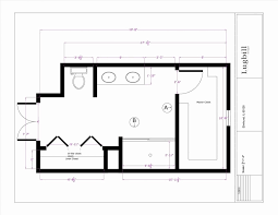 family room addition plan beautiful room addition floor plans new family room addition plan awesome home
