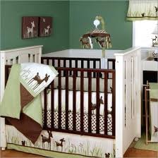 interior charming camo crib bedding sets for boys 73 about remodel small home decoration ideas