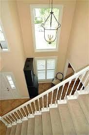 lighting for high ceiling. Lighting High Ceilings Foyer For Tips Ceiling Install On Pendant Lights  Very . Great Room E