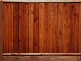 wood fence panels door. Wood Fence Texture. Wood-fence-texture-04 Texture H Panels Door