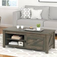 lane furniture coffee tables farmhouse rustic coffee tables birch lane furniture s gilbycoffee lane furniture square
