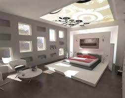 Amazing Bedroom Designs Cool Design Ideas