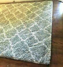 best rug material best rug material best material for area rugs types of area rugs antique