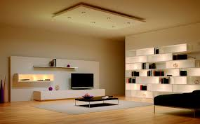 wall lighting ideas living room. check out living room lighting ideas picturesliving is also often used to put wall