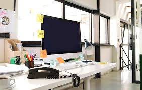 how to decorate the office. top how to decorate your office desk with an the a