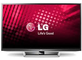 LG 60PH660V (60PH660) Digital Direct-On Sale Cheap TVs,TV,Televisions,LCD TV,Plasma TV,Blu
