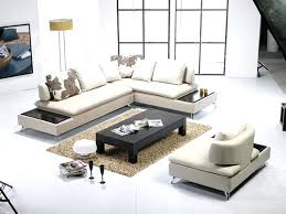italian contemporary furniture. Italian Contemporary Furniture Modern Living Room Leather .