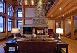 traditional living room ideas with fireplace. Tv Next To Fireplace Ideas Traditional Living Room With And Wood