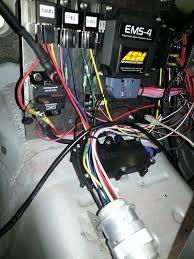 aem ems wiring auto electrical wiring diagram \u2022 ems wiring diagram aem ems wiring wiring info u2022 rh cardsbox co aem ems v1 wiring diagram aem ems