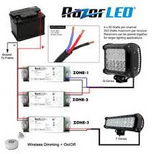 similiar 12v led wiring guide keywords wiring besides 2 way switch wiring diagram on 12v dc led wiring