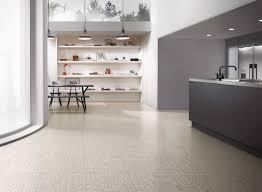 terrific best kitchen flooring. Astonishing Most Popular Kitchen Flooring Vinyl Durable Pics Of Best Floors And Beautiful Ideas Terrific H
