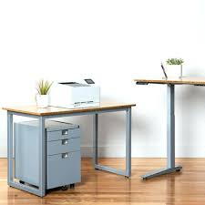 side tables for office. bamboo side tables office table view faux bedside for e