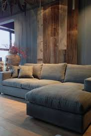 living room sets with sleeper sofa. full size of sofa:sectional for small living room sofa set couch bed sets with sleeper l