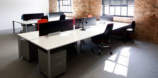 office unit. Office Unit. Large Unit 3840 With E M