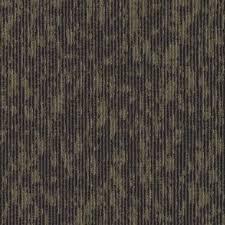 carpet texture tile. Save Carpet Texture Tile