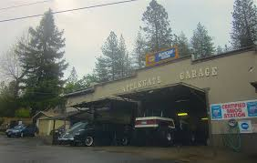 applegate garage 24 reviews auto repair 17914 applegate rd applegate ca phone number last updated november 29 2018 yelp