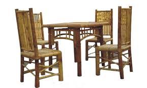 bamboo design furniture. Bamboo Outdoor Furniture Design