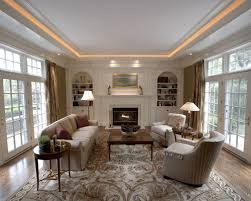 tray ceiling with rope lighting. tray ceiling with rope lighting g