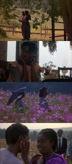 best the color purple book ideas the color the color purple the first movie that made me cry many followed after that