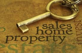 Tampa Real Estate Attorney For Buyers - Purchase Contracts