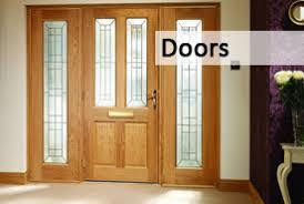 door image flooring image