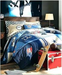 new england patriots bedding sets new patriots bed set new patriots full bedding set designs new patriots bed set new england patriots twin bedding sets new