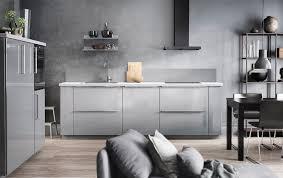 amazing ikea kitchen design kitchen awesome ikea kitchen design gallery ikea kitchen planner ideas with ikea kitchen design