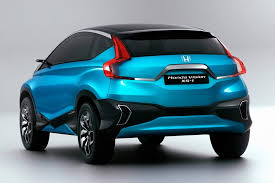 honda new car release in indiaCompare 5 Upcoming Honda Cars Price Above 10 Lakh 2016