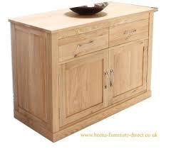 Picture mobel oak large hidden Computer Desk Home Furniture Direct Mobel Oak Small Sideboard