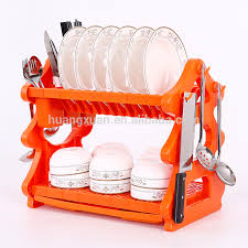 Hot Sale Orange Collapsible Dish Rack For Cabinets - Buy Orange Dish Rack,Dish  Rack,Collapsible Dish Rack Product on Alibaba.com