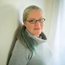 Tracy Marino, Pembroke Selectwoman - Home   Facebook