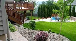 garden design app. Interactive Landscaping Design Free Tool No Needed Better Homes And Garden Landscape Software App