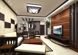 living room furniture 6764