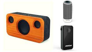 speakers under 10. top 10 wireless speakers under $150 l