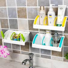 Kitchen Towel Storage Online Get Cheap Bathroom Storage Shelves Aliexpresscom