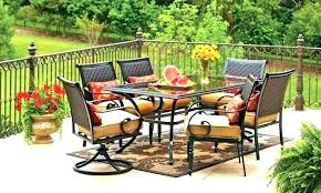 better homes and gardens chair cushions better homes and gardens outdoor home and garden patio furniture